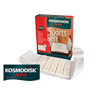 Picture of KOSMODISK ACTIVE - X-LARGE